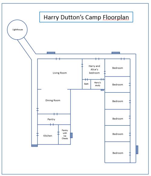 HarrysCampFloorplan
